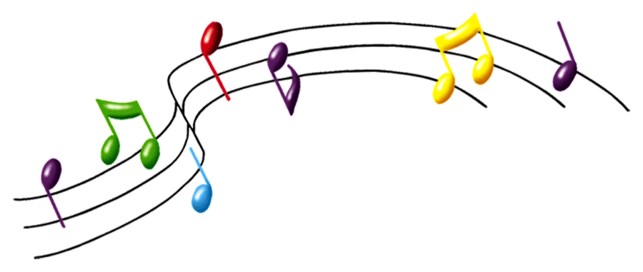 music_notes_png_by_doloresdevelde-d5gt351
