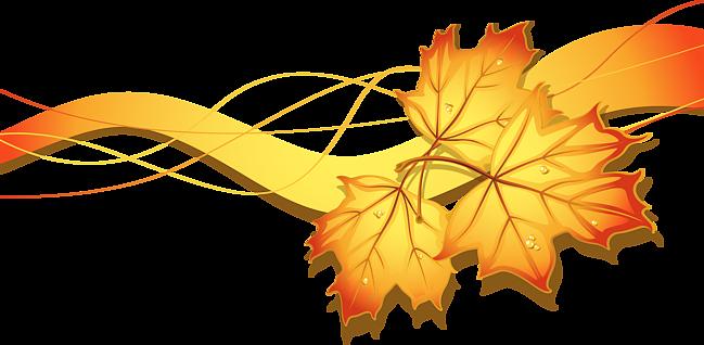 autumn_png_by_vanessarebelangel-d92nuw5